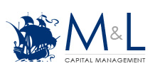 M&L Capital Management